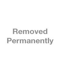 Bottomgirl40